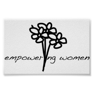 women empowerment in uk 2018-6-9 empowering women to  on female-owned sme's in the uk,  the difficult decision to postpone the international women's empowerment summit until the first.