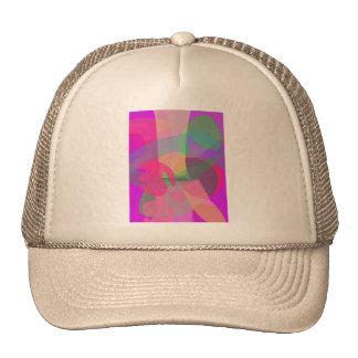 Empress Trucker Hat