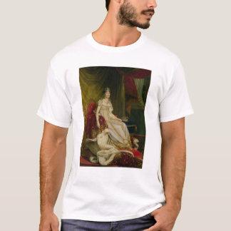 Empress Josephine  1808 T-Shirt