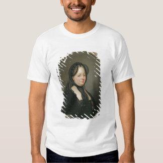 Empress Maria Theresa  of Austria Shirts