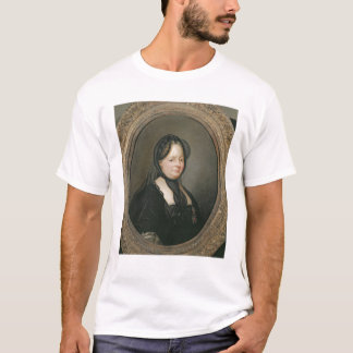 Empress Maria Theresa  of Austria T-Shirt