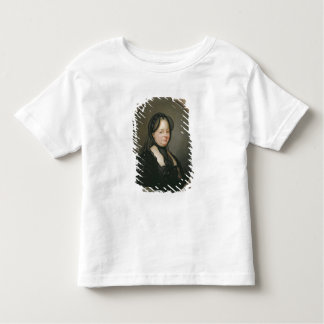 Empress Maria Theresa  of Austria Toddler T-Shirt