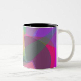 Empress Coffee Mugs