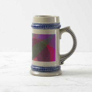 Empress Coffee Mug