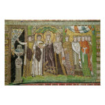 Empress Theodora Posters
