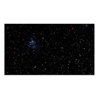 EMPTY SPACE (design 2 rotated) 900.jpg Pack Of Standard Business Cards