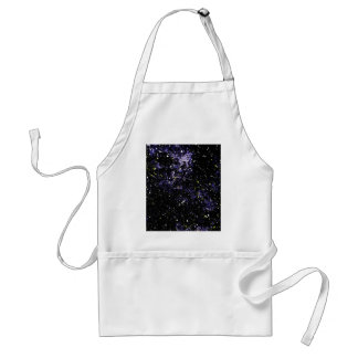 EMPTY SPACE (variant 2) ~ Aprons