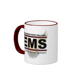 ems2 2-tone ringer mug