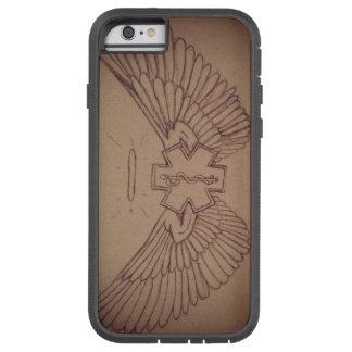 EMS Angel Tough Xtreme iPhone 6 Case