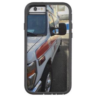 EMS TOUGH XTREME iPhone 6 CASE