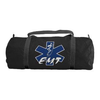 EMT Active Gym Duffel Bag