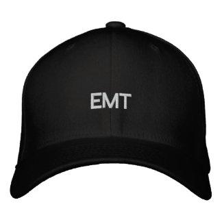 EMT Cap Embroidered Hat