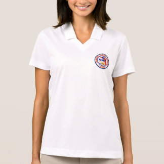 EMT FLORIDA POLO SHIRT