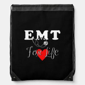 EMT For Life Rucksacks