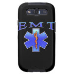 EMT GALAXY SIII COVERS