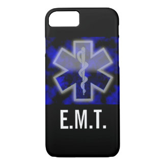 EMT iPhone 7 case