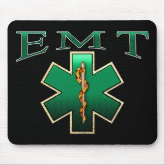 EMT MOUSE MAT