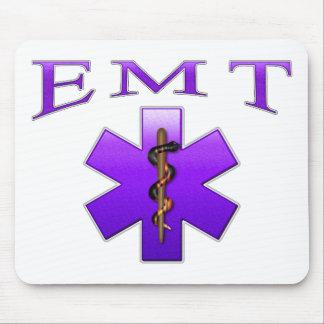 EMT MOUSEPADS