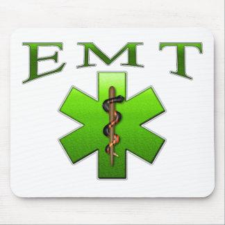 EMT MOUSE PADS