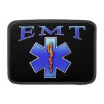 EMT SLEEVES FOR MacBook AIR