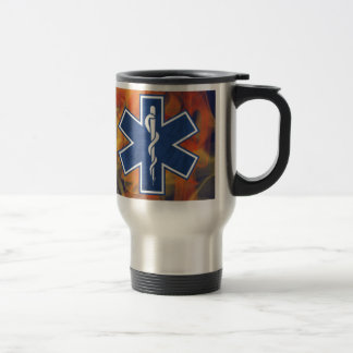 EMT Tools Travel Mug