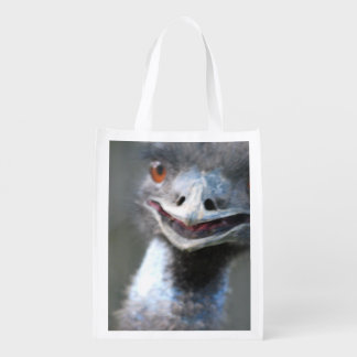 emu-3.jpg grocery bags