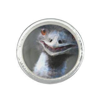 emu-3.jpg ring