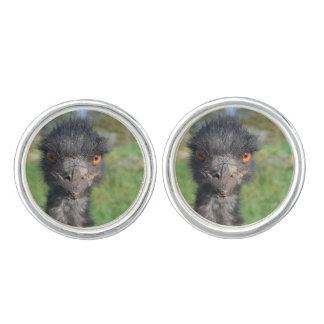 emu-7.jpg cufflinks