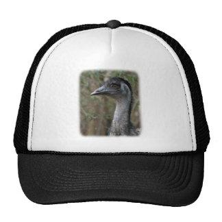 Emu 9Y209D-200 Hat