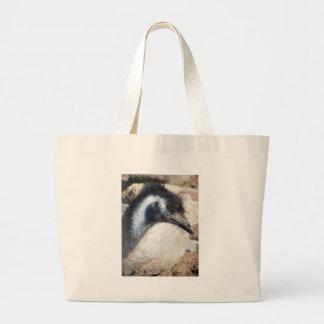 Emu Bags