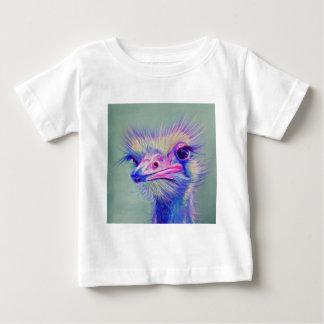 Emu bird baby T-Shirt