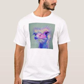 Emu bird T-Shirt