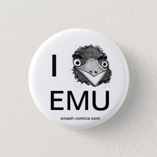 Emu button