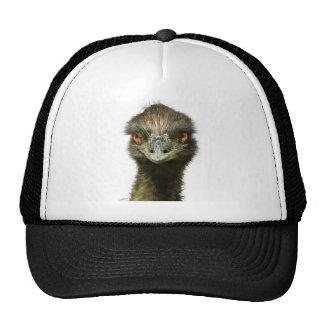 Emu Intense Look Cap