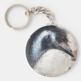 Emu Key Chains