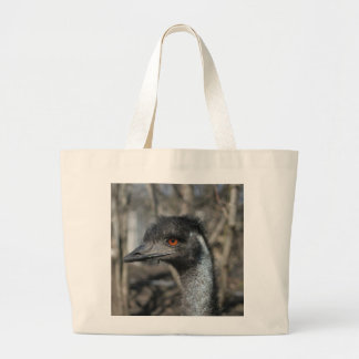 Emu Bag