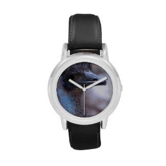 Emu Wristwatches