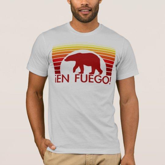 En Fuego! T-Shirt