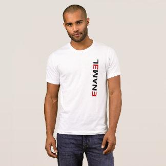 ENAMEL V T-Shirt