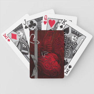 Enamorado Playing Cards