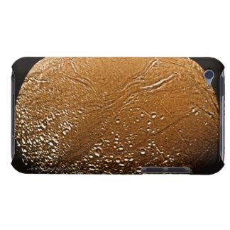 Enceladus Case-Mate iPod Touch Case
