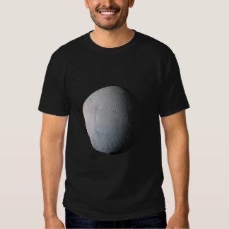 Enceladus Tshirts