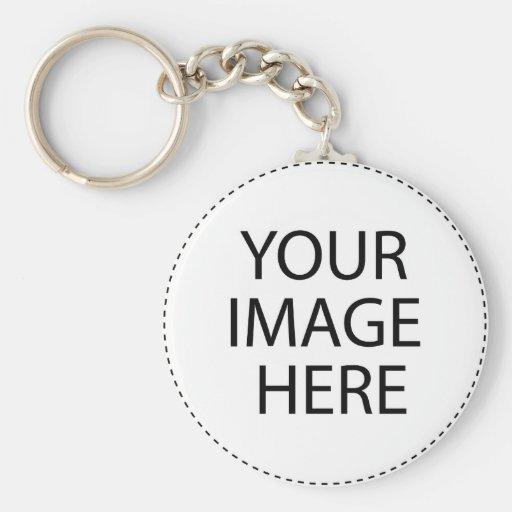 Encha o molde de Keychain Chaveiros