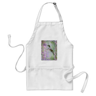 Enchanted Apron