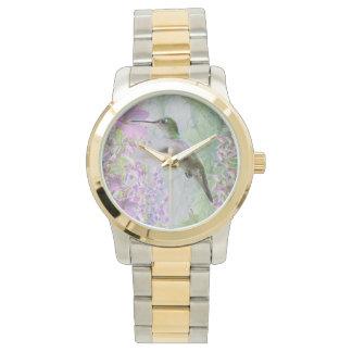 Enchanted Watch