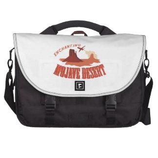 Enchanting Mojave Commuter Bags