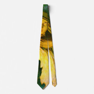 Enchantress 1900 tie