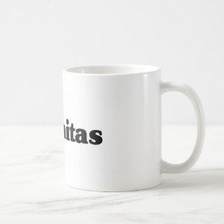 Encinitas Classic t shirts Basic White Mug