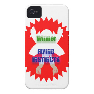 Encourage Excellence : Award Reward Inspire Lead iPhone 4 Case-Mate Cases