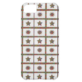 Encourage Excellence Lucky STAR Awards Gallery iPhone 5C Case